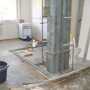 161927-rekonstrukce-bytu-silena-hromada-prace-28035